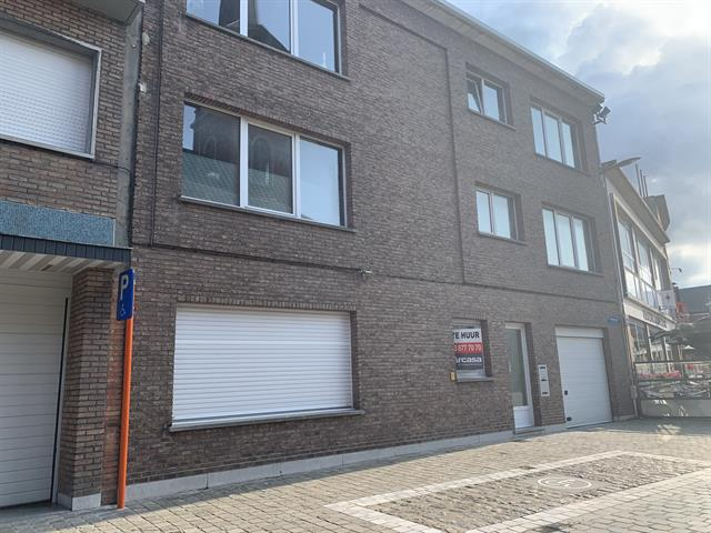 Garage / parking te huur in Niel