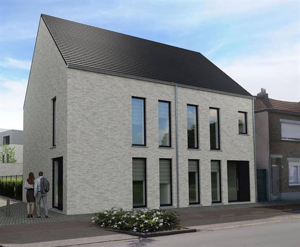 Huis te koop in Schelle